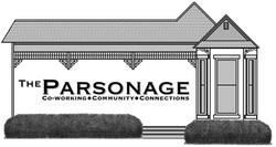 Parsonage Logo (Official) copy
