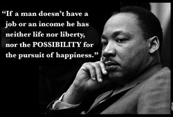 MLK-Life Liberty Happiness.jpg