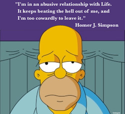 Cowardly Homer.jpg