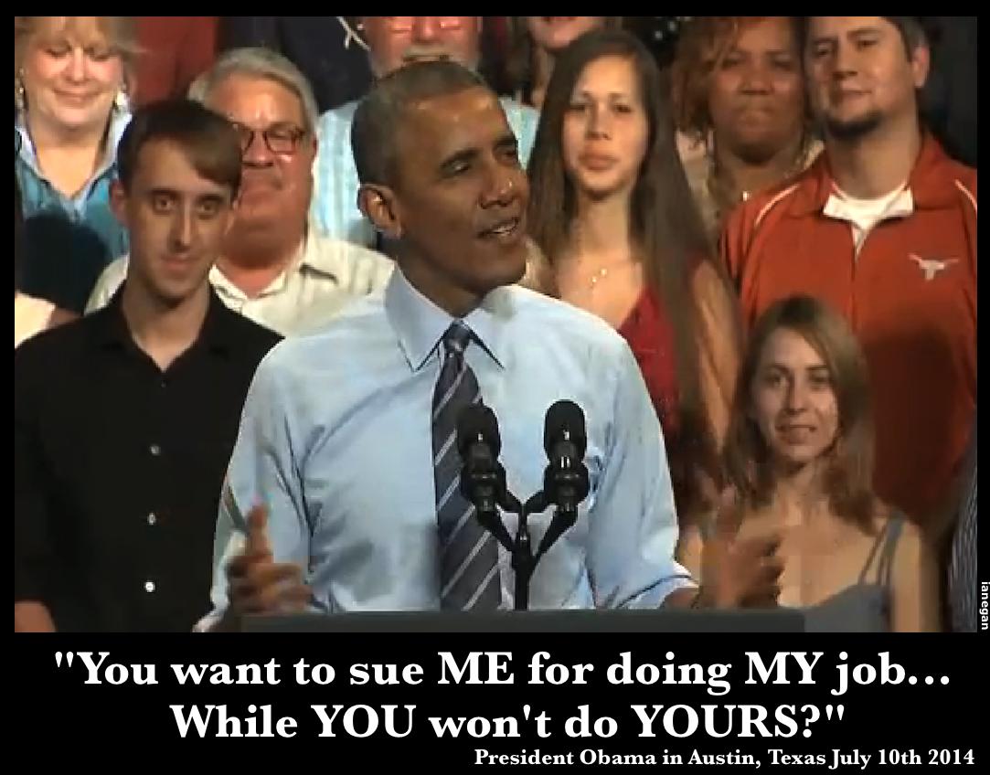 Obama @ Austin 1.jpg