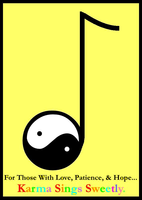 Karma Music.jpg