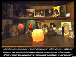 Sandy Hook Candle.jpg