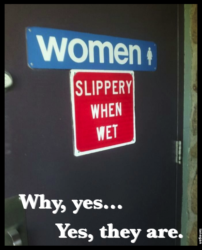 Women-Slippery When Wet.jpg