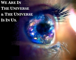 We Are In The Universe.jpg