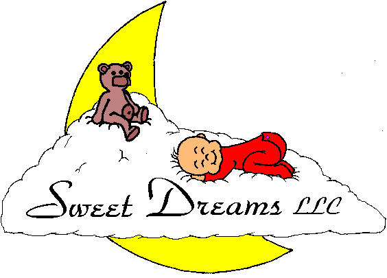 Sweet Dreams Creamery