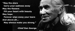 Chief Dan George 3.jpg