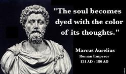 Marcus Aurelius 1.jpg