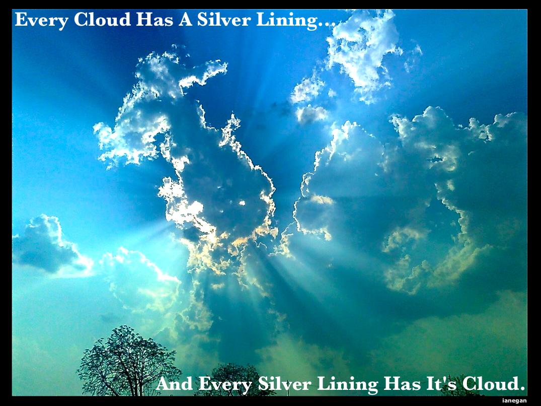 Silver Lining.jpg