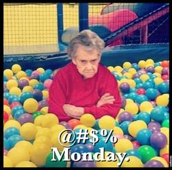 @#$% Monday.jpg