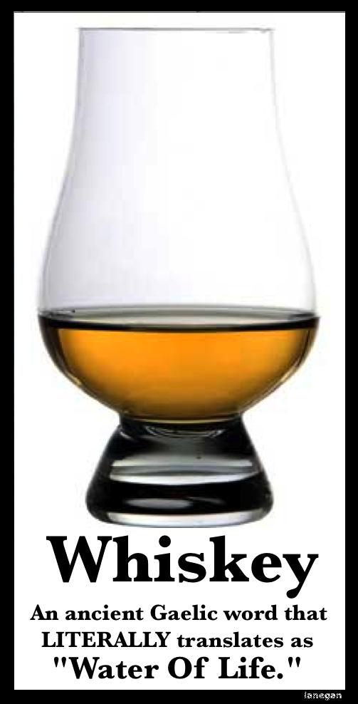 Whiskey History.jpg