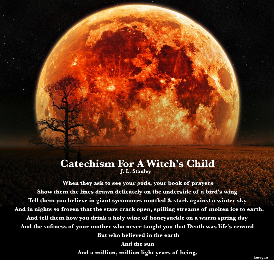 Catechism For A Witch's Child.jpg