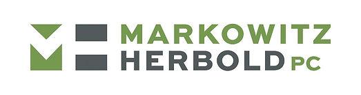 MarkowitzHerbold.jpg