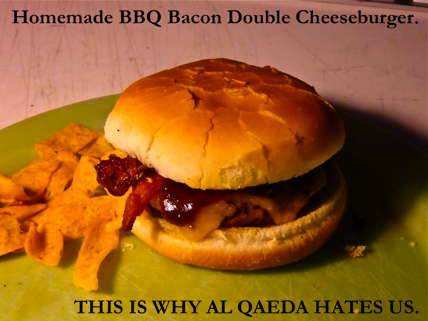 BBQ Bacon Cheeseburger.JPG