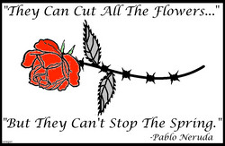Neruda Rose.jpg