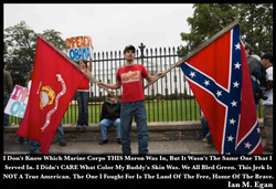 Confederate & Marine Flags.jpg