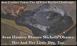 Ann Coulter Ice Bucket Challenge.jpg