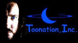 Toonation