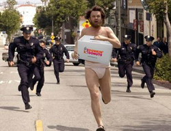Kevin Rich Running.jpg