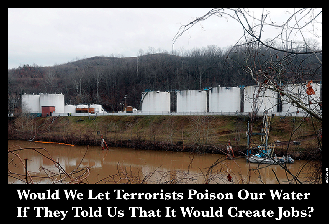 Freedom Industries Terrorism.jpg