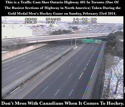 Canadian Hwy During Olympic Hockey.jpg