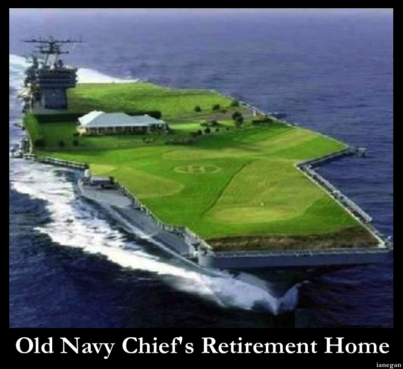 Old Chief's Retirement Home.jpg