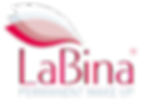 Logo-LaBina.png
