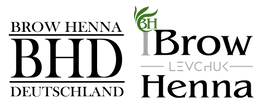 logo-bhd-bh.png