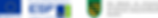 SMWA_ESF_LO_Sachsen_2019_QUER_RGB.png