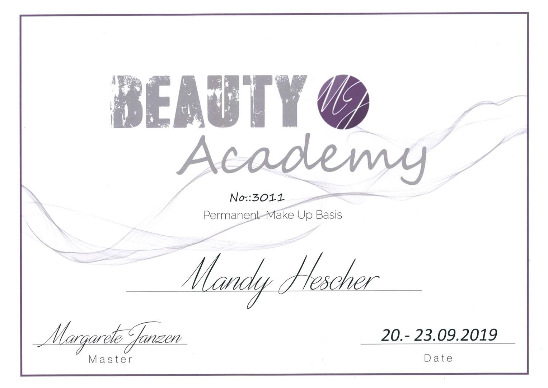 MJ Academy Zertifiket.jpg