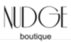 nudg boutique arial.png