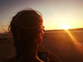 lili coucher de soleil.jpg