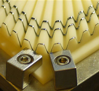 Printed Microelectronics.jpg