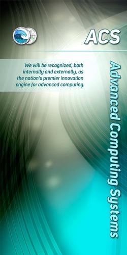 Advanced Computing