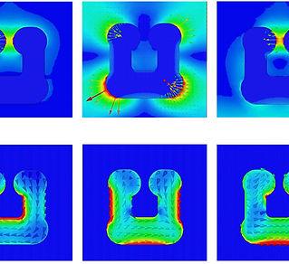 Vector Plot E-Field.jpg