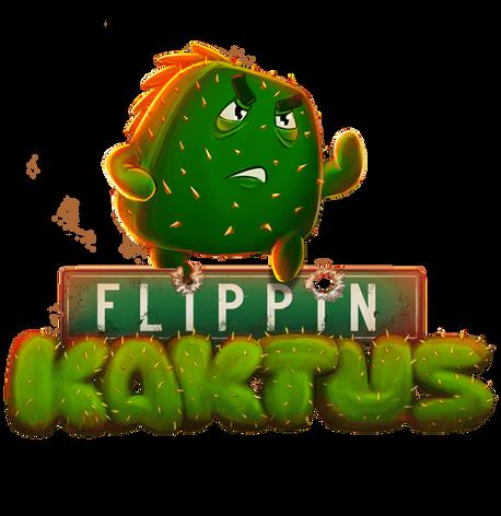 FlippinKaktus_Char_Logo_transparent.png