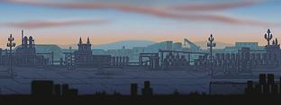 factory_blur.png