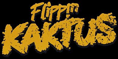 key art logo in game.png