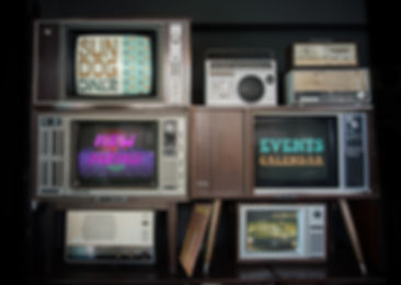 tv stack master.jpg
