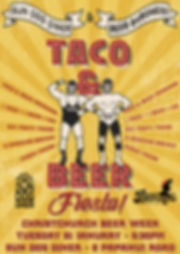 Tacos and Beer1.jpg
