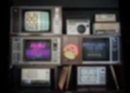 tv stack master 3.jpg