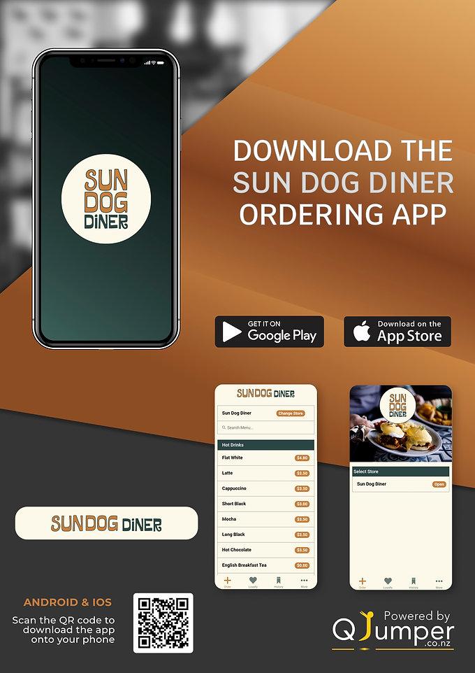 Sun Dog Diner Poster.jpg