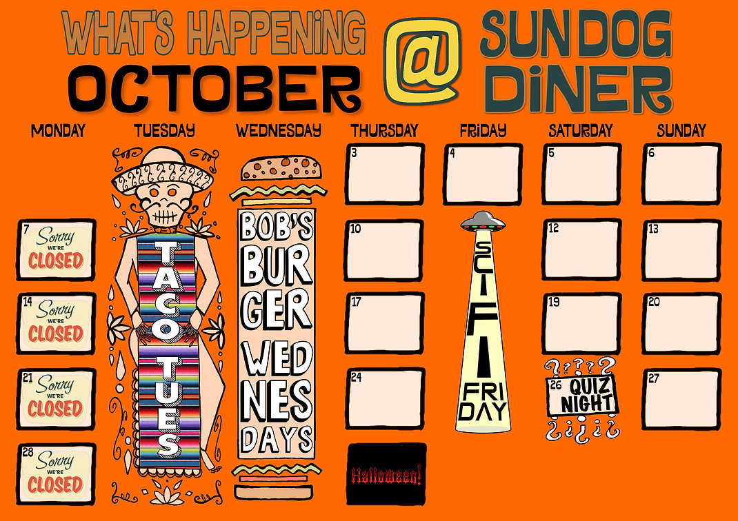 Calendar Final - October.jpg