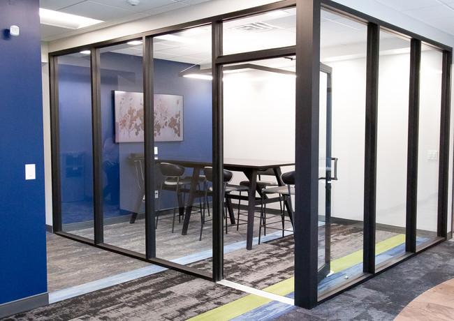 GP Flooring Solutions-43 (2).jpg