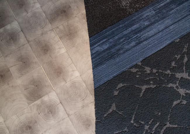 GP Flooring Solutions-12.jpg