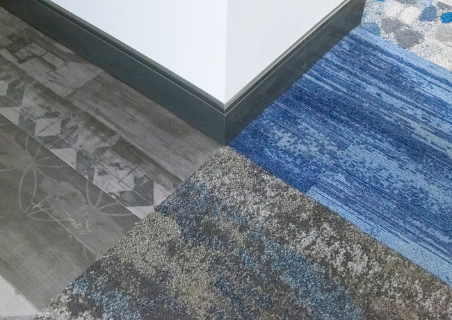 GP Flooring Solutions-38.jpg
