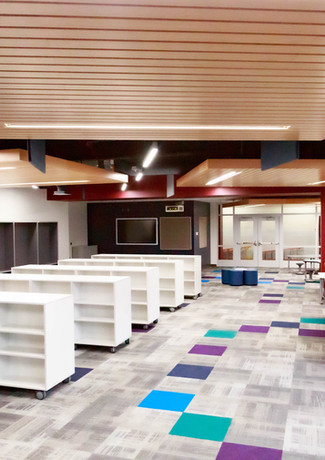 Avoca CSD Learning Commons31.jpg