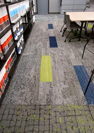 GP Flooring Solutions-68.jpg