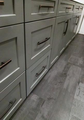 GP Flooring Solutions-34.jpg