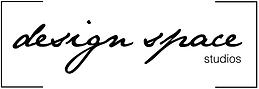 Banner Logo- no text (2).PNG