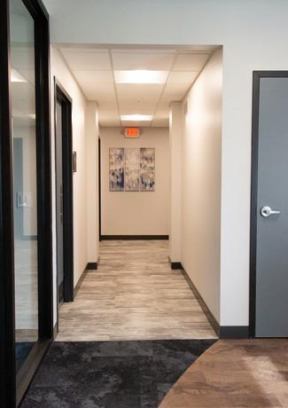 GP Flooring Solutions-1 (1).jpg